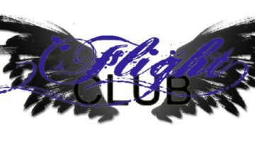 flight-club