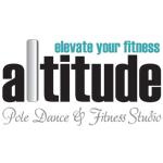 logo_altitudefitness