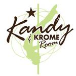 logo_kandyandkrome
