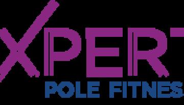xpert-pole-fitness-nav