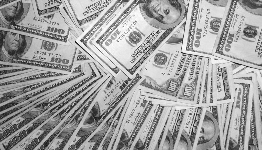 cash money 1520773
