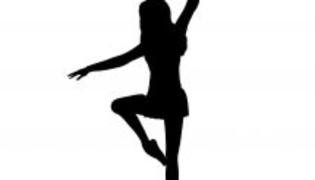 dance_silhouette