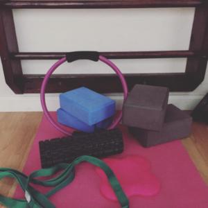 flexyfit_toys