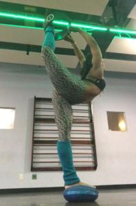 flexyfit_scale