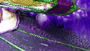 miami carnival details 3 1195874